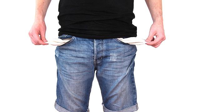 Image de l'article assurance chômage